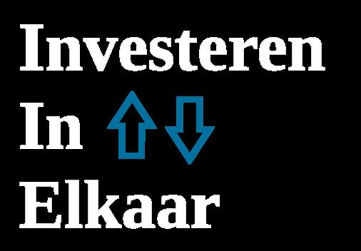 Investeren In Elkaar